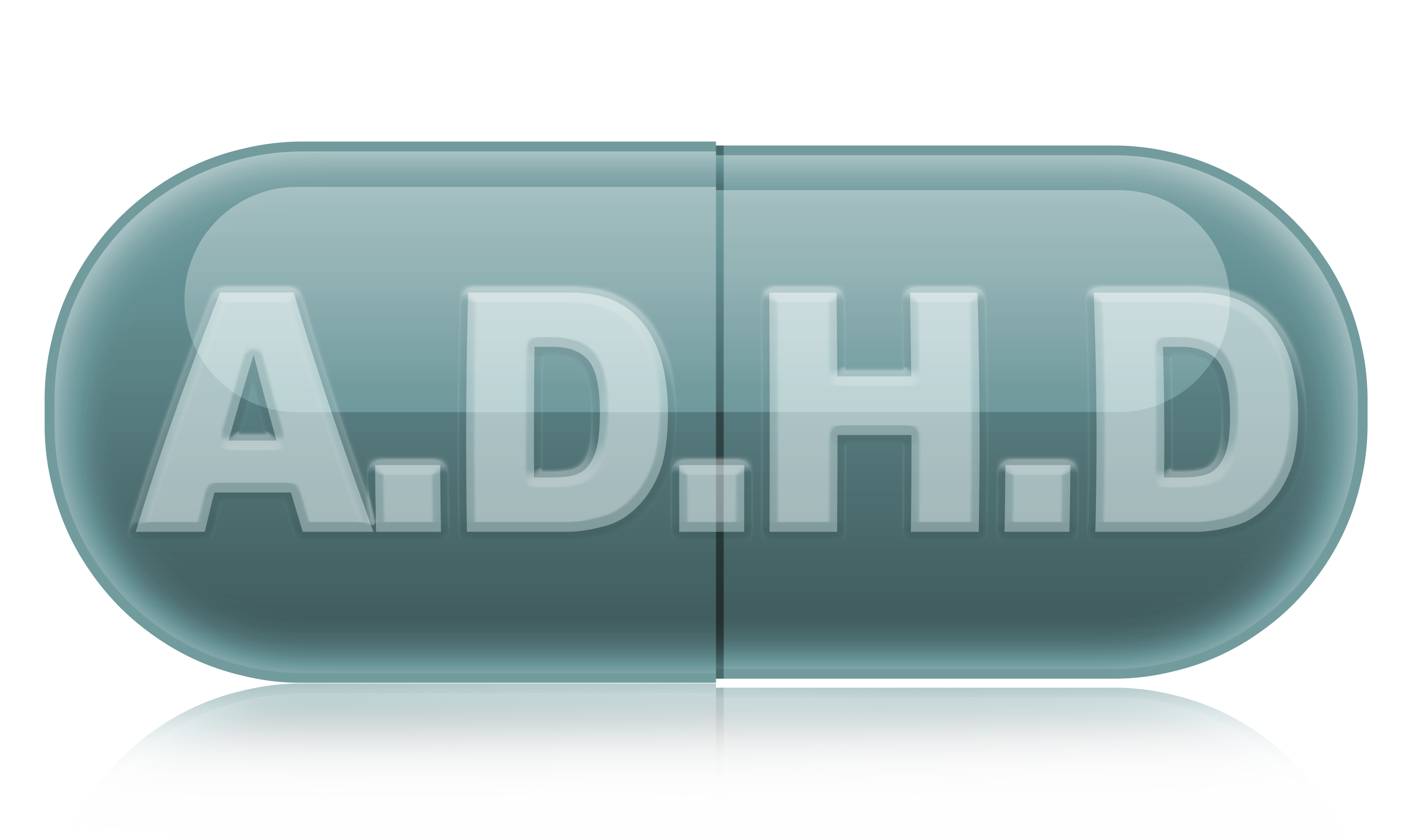how to get tested for add adhd