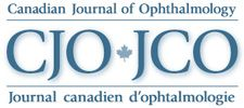 CJO Logo