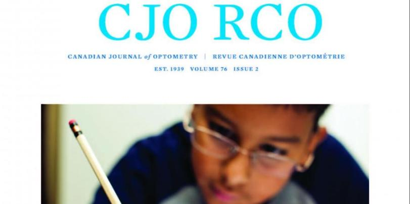 cjo_issue_2_december_cover_image
