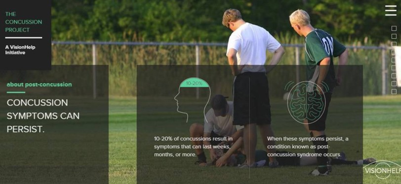 Concussion Project