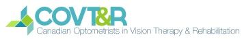 COVTR Logo