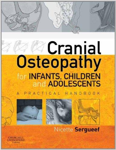 Cranial Osteophathy