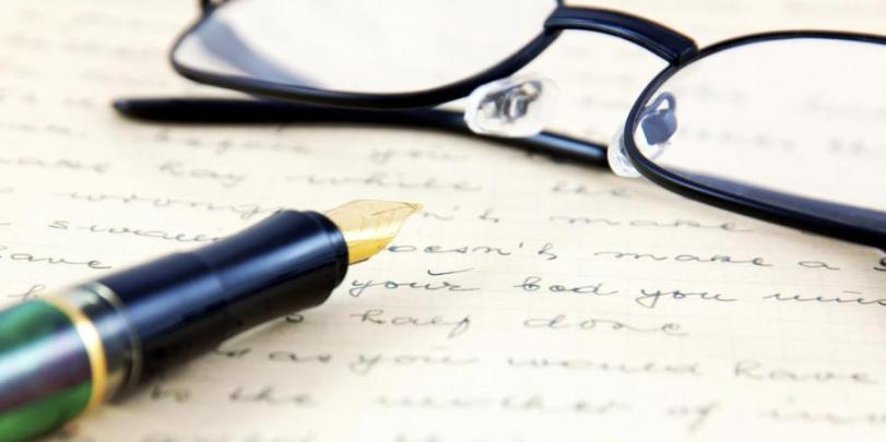 letter_editor_glasses_writing_istock_000018433363_large