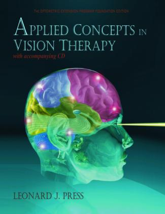 Applied Concepts Cover