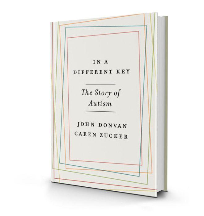 Autism - Donvan & Zucker
