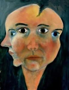Dissociative Identity