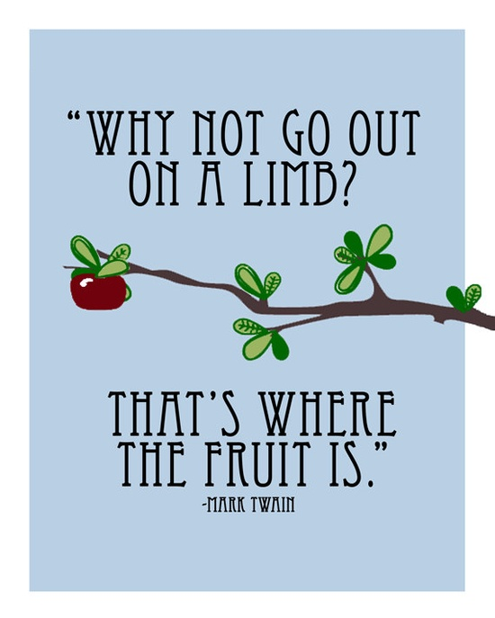 Fruit Quote