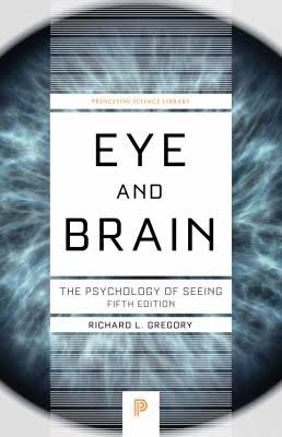Gregory Eye and Brain