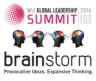 VM Summit 2016