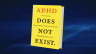 adhd-does-not-exist