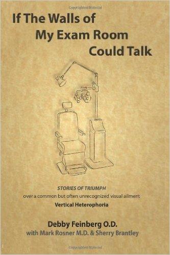 Walls Talk