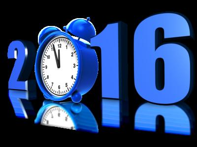 custom_year_alarm_clock_400_clr_13510