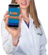 doctor_holding_smartphone_17767