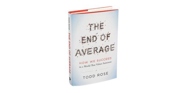 Rose Book Cover