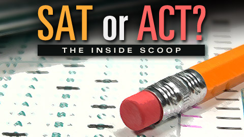 sat-vs-act-test