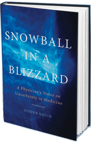 snowball-book cover