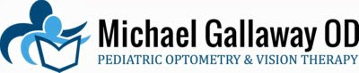 Michael-Gallaway-Logo-Color