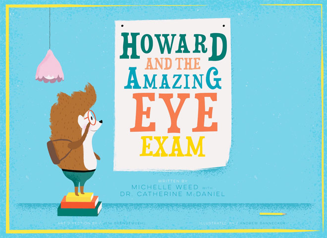 howard-eye-exam-660x480
