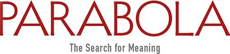 Parabola-Logo-20152-5
