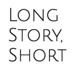 Ted Long Story Short