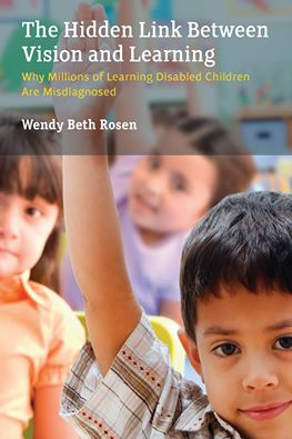 Wendy Rosen Book Cover