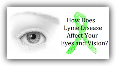 lyme-and-eyes