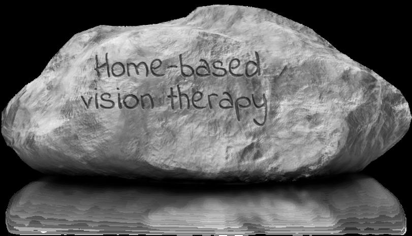 written_in_stone_19105
