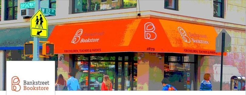 bankstreet-storefront