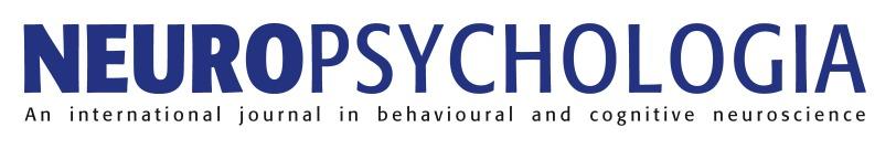 neuropsychologia-logo