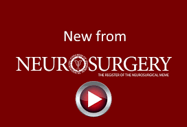 neurosurgery-logo-2