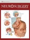 neurosurgery-logo