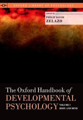 oxford-handbook-dv-psych-cover