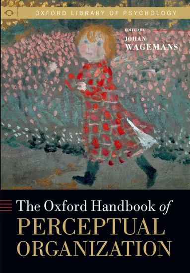 oxford-handbook-of-perceptual-organization-cover