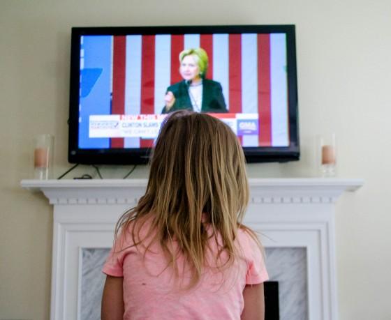 tv-head-posture