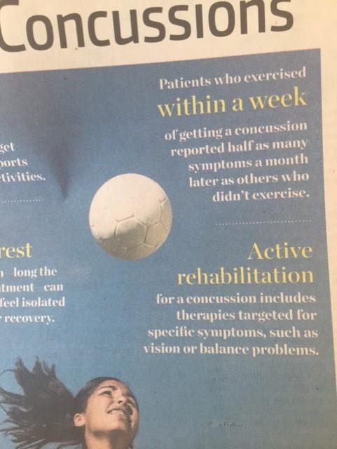 wsj-concussion-image