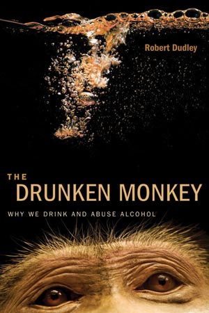 drunken-monkey-cover