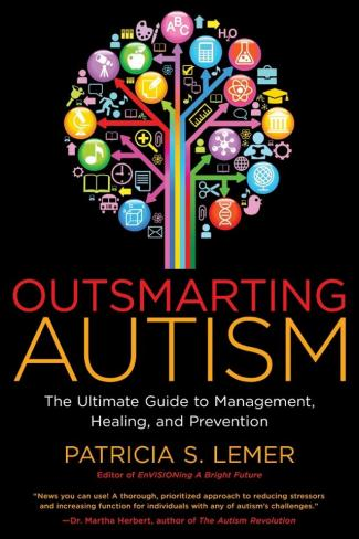 outsmarting-autism