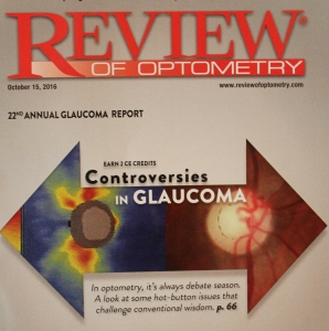 review-of-optometry