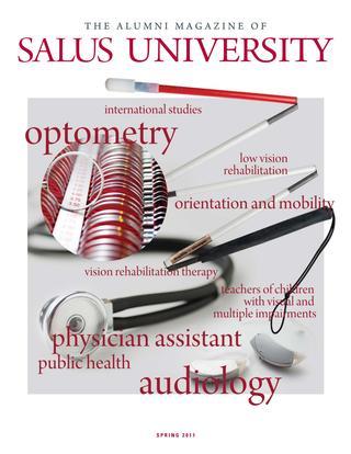 salus-alumni-magazine