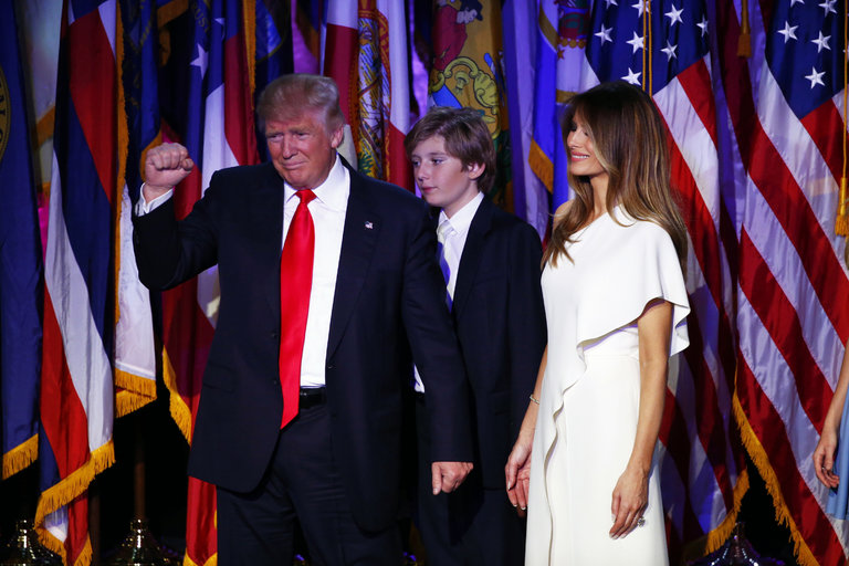 trump-and-barron
