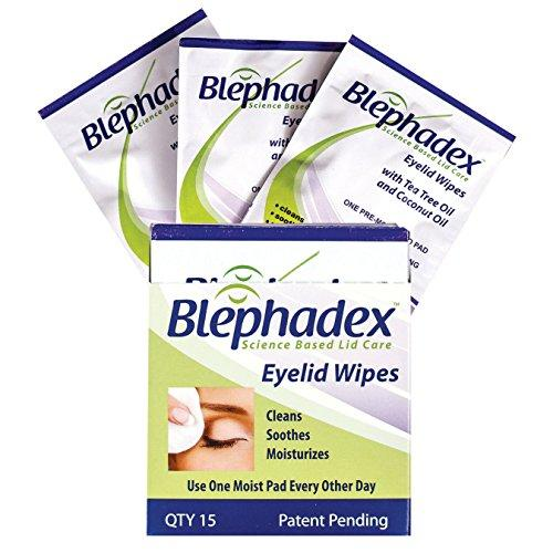 blephadex-wipes