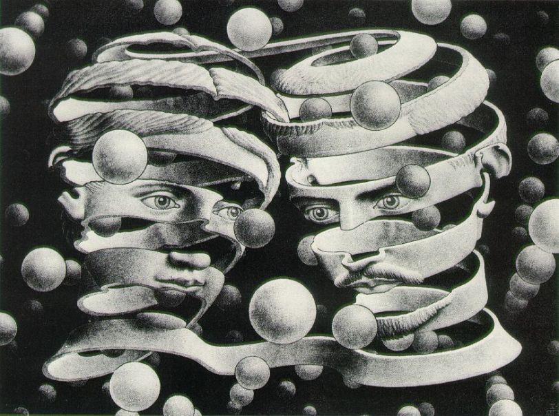 escher-prints