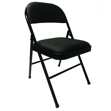 folding-chair-1