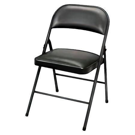 Folding chair 2.jpg