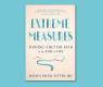 jessica-zitter-extreme-measures