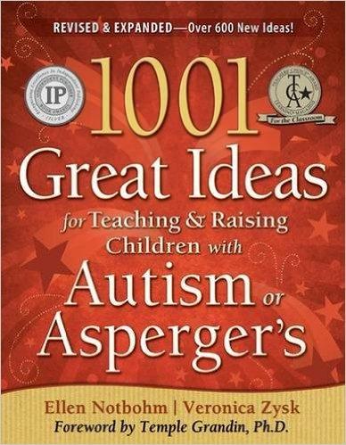 1001-great-ideas