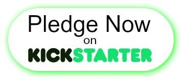 kickstarter-pledge
