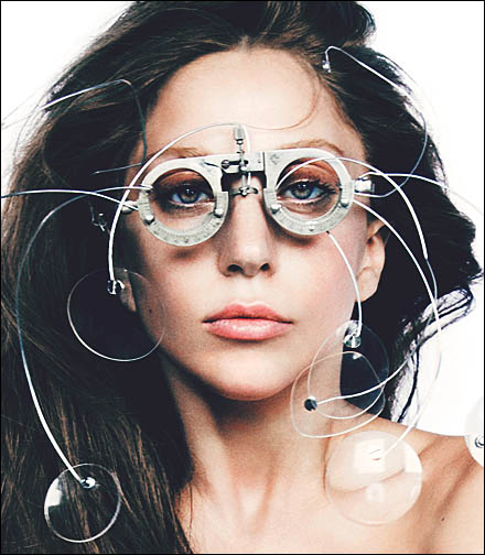eyewear-prescription-for-lady-gaga-main