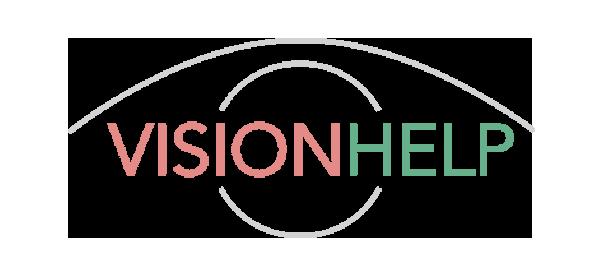 vh-logo