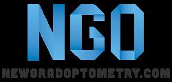 NGO-Logo-1x